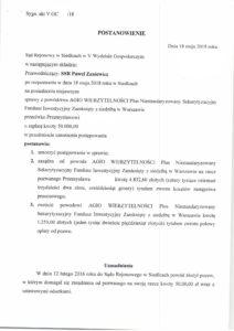Szymanek Przemysław0001