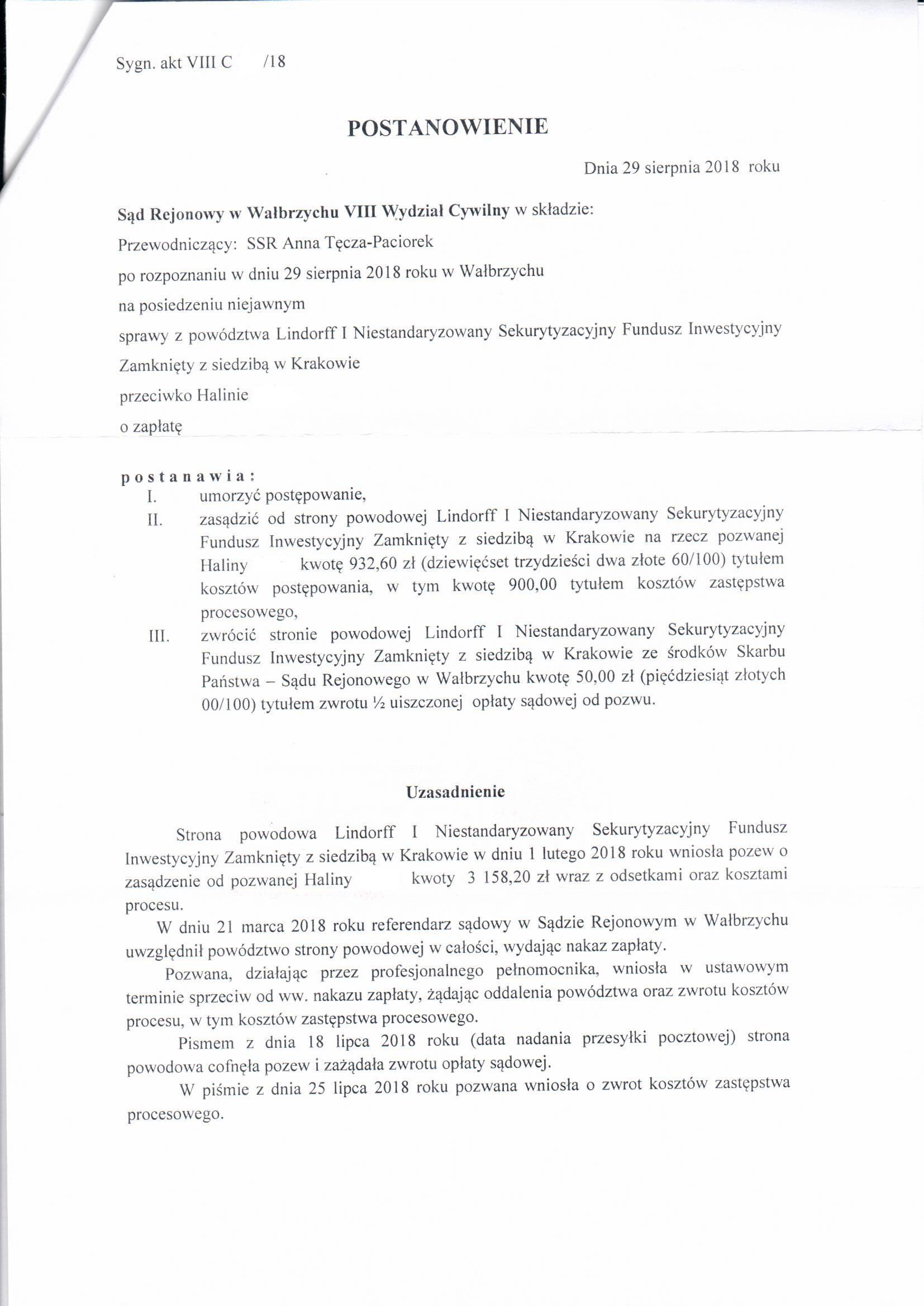 Osiak Halina_Lindorff I0001