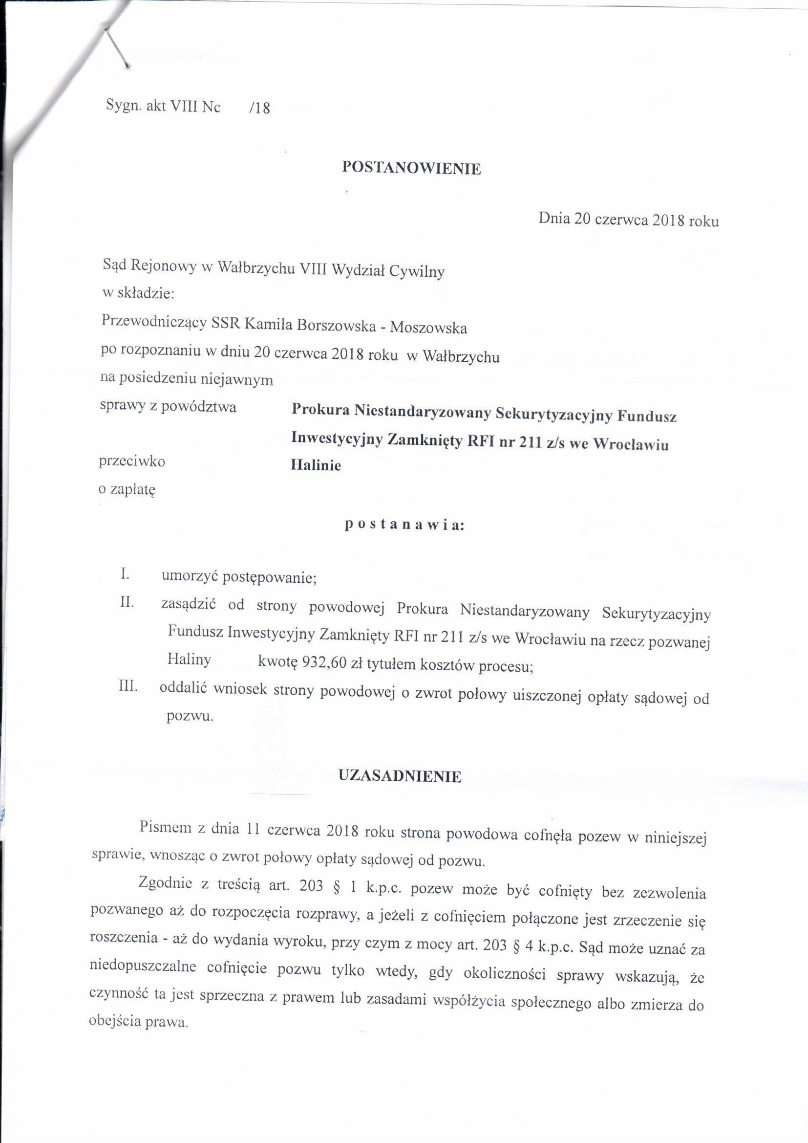 Osiak Halina_Prokura0001