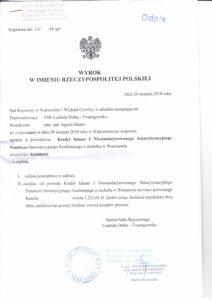 Szumachowski Kamil_Kredyt Inkaso I0001