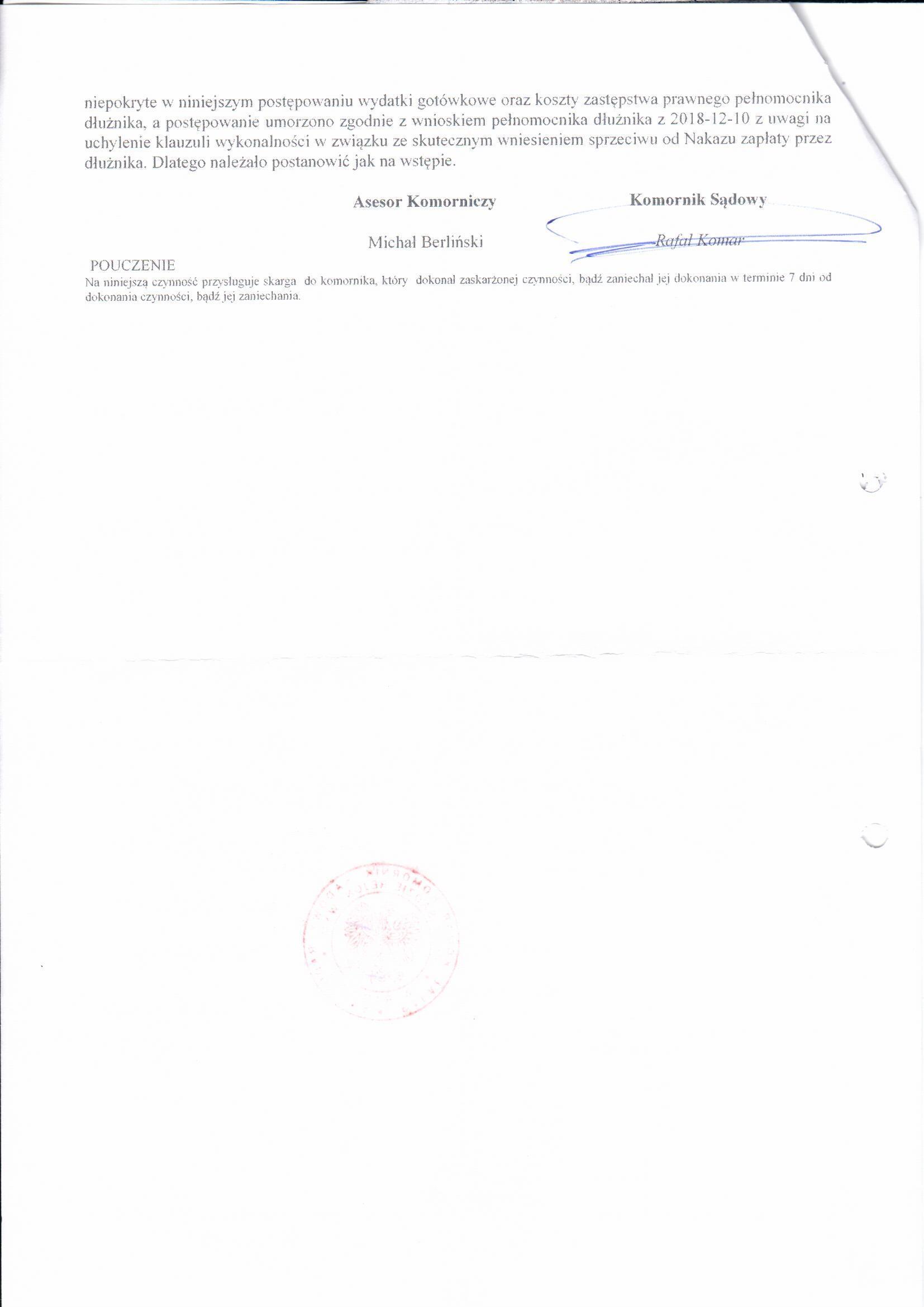 Jakubowski Zbigniew_Presco0002